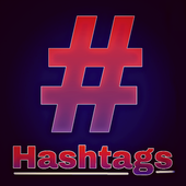 Tagword - TikTok Hashtags, Viral your videos