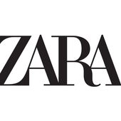 Download Zara 6.3.2 APK File for Android