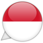 Indonesia Chat 1.213761 Android for Windows PC & Mac