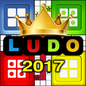 ludo - 2017 ( New) 3 Android for Windows PC & Mac