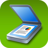 Clear Scanner: Free PDF Scans  Latest Version Download