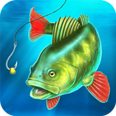 Fishing World Latest Version Download