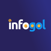 Download Infogol 1.0.22 APK File for Android