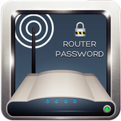 Free Wifi Password Router Key 3.0 Android for Windows PC & Mac