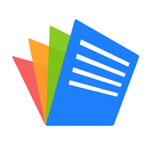 Polaris Office - Word, Docs, Sheets, Slide, PDF  Latest Version Download