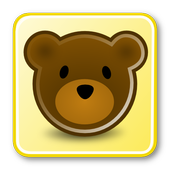 Download GROWLr 11.9 APK File for Android