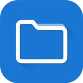 File Manager - File explorer 3.0.1 Android for Windows PC & Mac