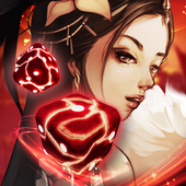 Roll Dice: Three Kingdoms APK 2.9.10