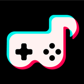 Game of Songs Free Music & Games APK 2.2.1