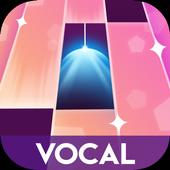 Magic Piano Tiles Vocal APK 1.19.102