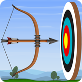 Download Archery 4.1 APK File for Android