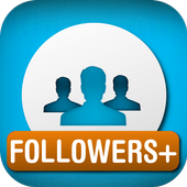 Followers+ for Twitter APK 1.2.0