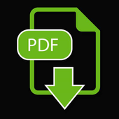 Image to PDF Converter  in PC (Windows 7, 8 or 10)