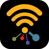Download Who is Connected? Smart WiFi Spy Tool  1.1.3 APK File for Android