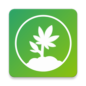 Download EZGrow 1.1.13 APK File for Android