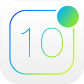 iNoty OS10 - Notification Pro APK Download for Android