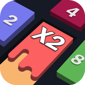 Download X2 Blocks 1.0.3 APK File for Android