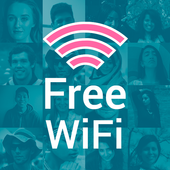 Instabridge - Free WiFi Passwords and Hotspots APK 15.2.6x86