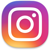 Instagram 160.0.0.25.132 Android for Windows PC & Mac