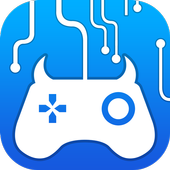 Download Mods Installer 3 3 1 APK File for Android