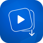 Video Downloader for FB For PC