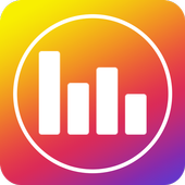 Download Followers & Unfollowers Analytics for Instagram 1.19.2 APK File for Android