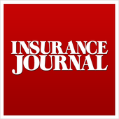 Insurance Journal APK v3.1.9 (479)