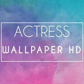 Actress Wallpaper HD 1.4.0 Latest Version Download