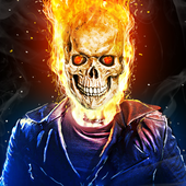 Ghost Ride 3D APK v2.7 (479)