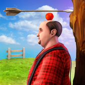 Apple Shooter with Friends Latest Version Download