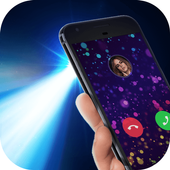 Brightest Flashlight - LED Light, Call Screen APK v1.6.1 (479)