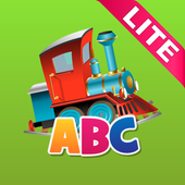 Learn Letter Names and Sounds with ABC Trains Latest Version Download