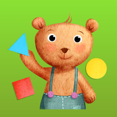 Kids Shapes & Colors Preschool Latest Version Download