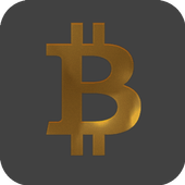 Free Bitcoins 1.7 Latest Version Download