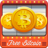Free Bitcoin Slots in PC (Windows 7, 8 or 10)