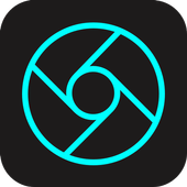Download ProCam X - Lite ( HD Camera Pro ) 1.5 APK File for Android