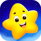 Nursery Rhymes, Kids Games, ABC Phonics, Preschool APK 12.4