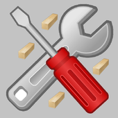 Handyman Calculator  Latest Version Download