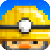 Miner Man Latest Version Download