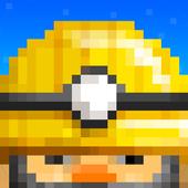 Miner Man APK 1.1