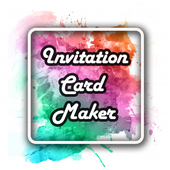 Invitation Card Maker Apk Download For Android