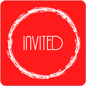 invited Latest Version Download