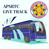Download APSRTC LIVE TRACK 2.1.4 APK File for Android