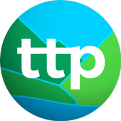 TTP 0.0.19 Android for Windows PC & Mac