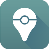Expert Guide Pokémon Go Latest Version Download