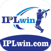 IPLwin 1.2.44 Android for Windows PC & Mac