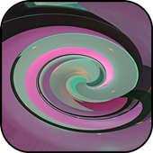 Pink abstract Wallpapers 1 Latest Version Download