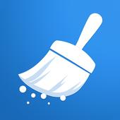 OK Clean Lite APK 1.1.7.0