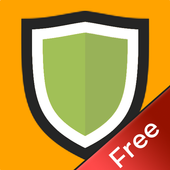 IP Unblock - Free VPN Unblock sites APK v1.6 (479)