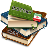 Iran History  APK 2.0